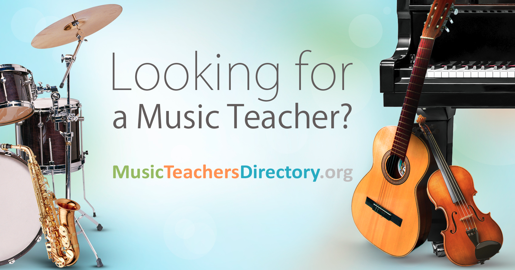 Private Music Teachers in New Jersey USA | Music Teachers Directory