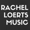 Voice Lessons, Piano Lessons, Keyboard Lessons, Acoustic Guitar Lessons, Electric Guitar Lessons, Classical Guitar Lessons, Music Lessons with Rachel Loerts.