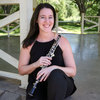 Oboe Lessons, Flute Lessons, Bassoon Lessons, Woodwinds Lessons, Music Lessons with Khara Wolf.
