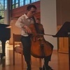 Cello Lessons, Music Lessons with Val Burlak.