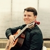 Acoustic Guitar Lessons, Classical Guitar Lessons, Electric Bass Lessons, Electric Guitar Lessons, Keyboard Lessons, Piano Lessons, Music Lessons with Dylan Price.