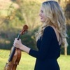 Violin Lessons, Viola Lessons, Music Lessons with Ashley English.