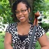Cello Lessons, Viola Lessons, Violin Lessons, Music Lessons with Abriel L Newberry.