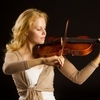 Violin Lessons, Viola Lessons, Music Lessons with Amber Reed.