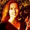 Viola Lessons, Violin Lessons, Music Lessons with Susan Davis.