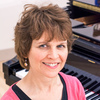 Piano Lessons, Music Lessons with Linda S Clement.
