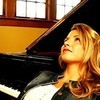 Piano Lessons, Voice Lessons, Music Lessons with Sara Ewan.