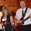 Acoustic Guitar Lessons, Drums Lessons, Electric Bass Lessons, Electric Guitar Lessons, Keyboard Lessons, Music Lessons with Barry and Kathy Carr.