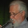 Trumpet Lessons, Music Lessons with Lew Levine.