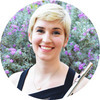 Flute Lessons, Piccolo Lessons, Music Lessons with Stephanie Hoeckley.
