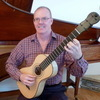 Classical Guitar Lessons, Lute Lessons, Mandolin Lessons, Music Lessons with Clive Titmuss.