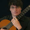 Classical Guitar Lessons, Acoustic Guitar Lessons, Electric Guitar Lessons, Music Lessons with Mitchell Newton.