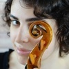 Viola Lessons, Violin Lessons, Music Lessons with Sharon Waxman.