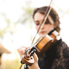 Violin Lessons, Viola Lessons, Music Lessons with Francesca DiGiacomo.