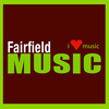 Voice Lessons, Piano Lessons, Music Lessons with Fairfield Music.