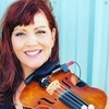 Violin Lessons, Viola Lessons, Music Lessons with Cathy A Alonzo.