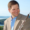 Oboe Lessons, Woodwinds Lessons, Music Lessons with Aaron Lakota.