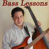 Bass Lessons, Bass Guitar Lessons, Double Bass Lessons, Electric Bass Lessons, Acoustic Guitar Lessons, Music Lessons with Joshua M Needleman.