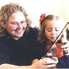 Violin Lessons, Viola Lessons, Music Lessons with Hannah Murray.