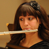 Flute Lessons, Piccolo Lessons, Recorder Lessons, Music Lessons with Jessica Smith.
