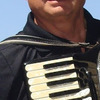 Accordion Lessons, Music Lessons with Anthony Smrke.