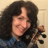 Violin Lessons, Music Lessons with Valissa Willwerth.