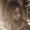 Violin Lessons, Music Lessons with Hollie Williams.