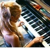 Piano Lessons, Music Lessons with Beverly R Latkolik.
