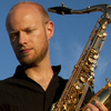 Saxophone Lessons, Music Lessons with Michael D Jamieson.