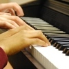 Piano Lessons, Music Lessons with Heidi Lun.