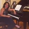 Voice Lessons, Piano Lessons, Music Lessons with Elena Nikulshina-Fray.