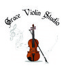 Violin Lessons, Music Lessons with Grace Lee.