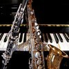 Clarinet Lessons, Piano Lessons, Saxophone Lessons, Music Lessons with Peter Majoros.