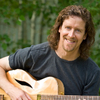 Acoustic Guitar Lessons, Banjo Lessons, Electric Guitar Lessons, Electric Bass Lessons, Mandolin Lessons, Classical Guitar Lessons, Music Lessons with Jeff Troxel.