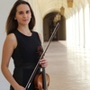 Violin Lessons, Music Lessons with Gina Bordini.
