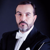 Piano Lessons, Voice Lessons, Music Lessons with Stefano Vignati.