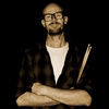Drums Lessons, Percussion Lessons, Music Lessons with Tom Hodgson.