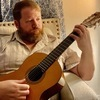 Acoustic Guitar Lessons, Classical Guitar Lessons, Electric Guitar Lessons, Music Lessons with Jeremy Guitar Coleman.