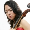Cello Lessons, Music Lessons with Alexis Lee.