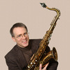 Saxophone Lessons, Music Lessons with Jeff Erickson.