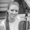 Violin Lessons, Music Lessons with Clare Lynch.