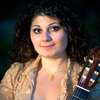 Classical Guitar Lessons, Music Lessons with Gohar Vardanyan.