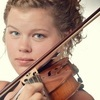 Cello Lessons, Viola Lessons, Violin Lessons, Music Lessons with Carey Sleeman.
