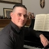 Piano Lessons, Keyboard Lessons, Music Lessons with Nick Haemker.