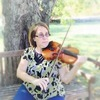 Violin Lessons, Piano Lessons, Viola Lessons, Keyboard Lessons, Music Lessons with Maria Oliveri.