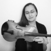 Violin Lessons, Viola Lessons, Music Lessons with Amanda Mais.