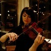 Violin Lessons, Piano Lessons, Flute Lessons, Viola Lessons, Music Lessons with Gina Guidarelli.