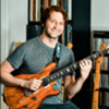 Acoustic Guitar Lessons, Electric Guitar Lessons, Music Lessons with adam douglass.