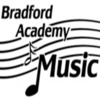Piano Lessons, Acoustic Guitar Lessons, Voice Lessons, Drums Lessons, Violin Lessons, Bass Lessons, Music Lessons with Bradford Academy of Music.