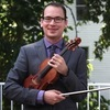 Violin Lessons, Viola Lessons, Music Lessons with Timothy Cuffman.